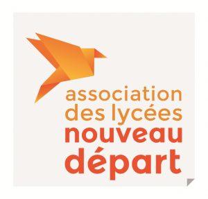 Nouveau_Depart_Logo2015